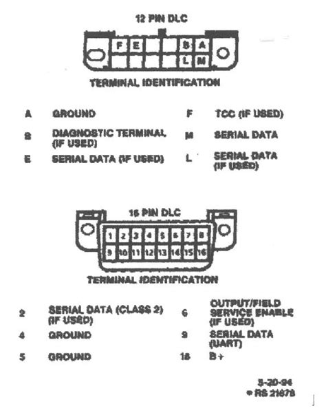 Subaru Fault Code 22 Subaru Ej22e Odb1 Ssm To Reader Options Microtopia
