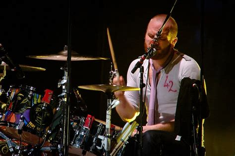 coldplay drummer 17 best images about coldplay on pinterest martin o