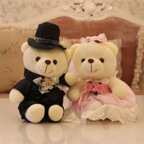 soft toy that make perfect gifts ashopi com