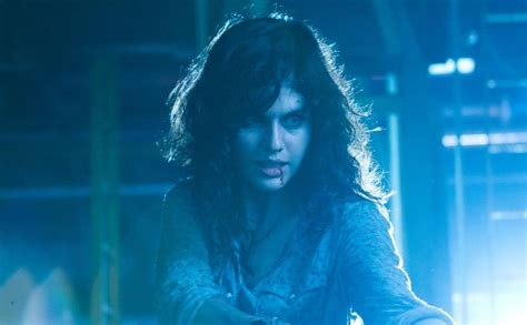 The Greatest Reason To See Texas Chainsaw 3d Texas Chainsaw 3d Could Get 6 Sequels Sorry Scifinow