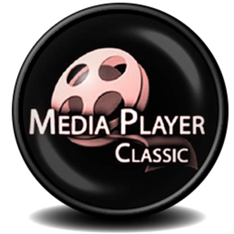 free and software media player classic home cinema 1