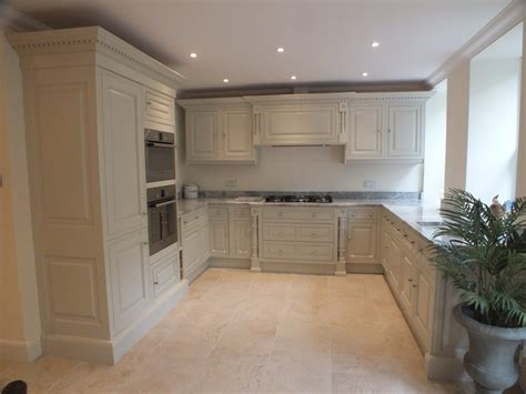 second hand kitchen cabinets second hand kitchen update ian merriman