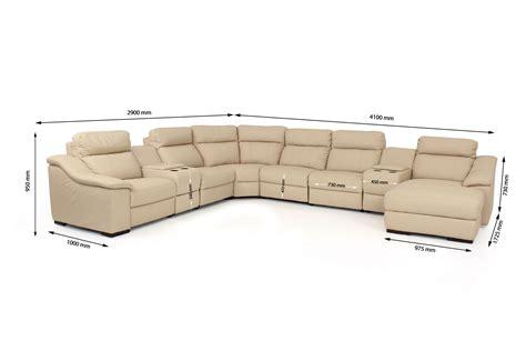 kuka sectional leather sofa 100 kuka leather sofa kuka leather kuka home km008