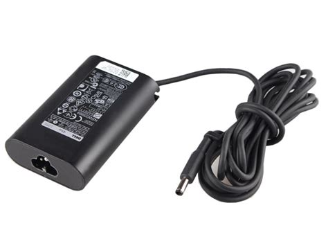 Adaptor Dell Inspiron original 45w dell inspiron 20 3043 ac power adapter charger