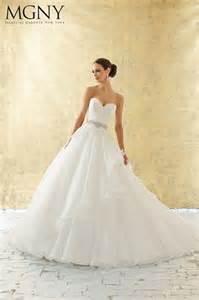 wedding dresses glasgow wedding dresses glasgow the wedding store