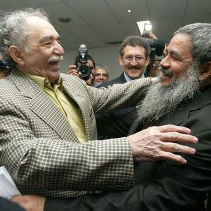 gabriel garcia marquez obituaries at