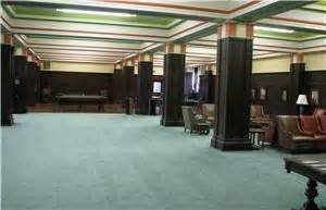 pool tables fort wayne the freemasons fort wayne in wedding venue