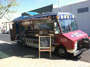 Food Trucks In Food Trucks Approve And Gather Support For New Dc Regulations