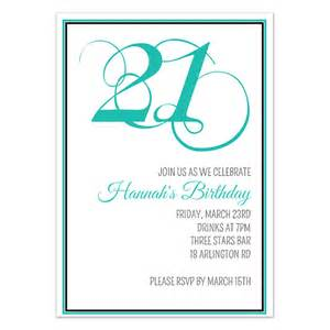 21st invite templates 21st birthday invitation invitations cards on pingg