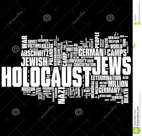 3d House Plans Free holocaust royalty free stock photo image 10924355