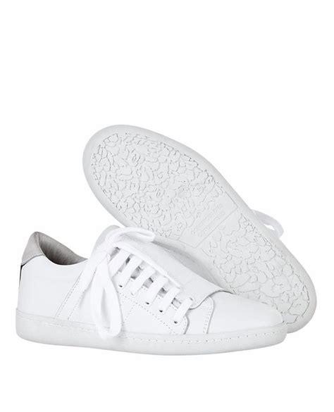 Comptoir Des Cot by Comptoir Des Cotonniers Sneakers Slash Blanc