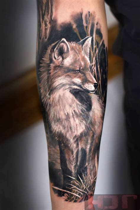 sleeve tattoos best tattoo design ideas