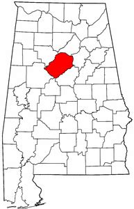 Alabama Administrative Office Of Courts by Alabama Administrative Office Of Courts 100 Images
