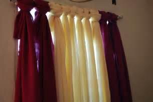 diy curtains no sew www imgarcade com online image arcade
