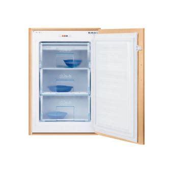 congelateur armoire integrable beko b1902hca cong 233 lateur cong 233 lateur armoire int 233 grable blanc achat