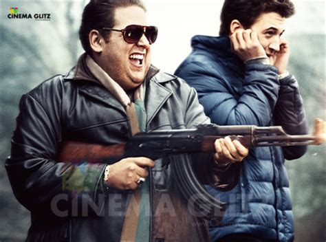 war dogs review war dogs review 3 5 5 cinemaglitz