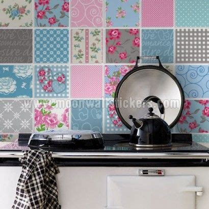 110 best images about tile stickers on self