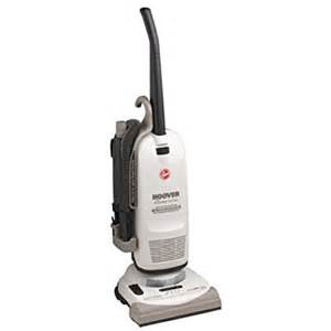 hoover u5134 900 upright vacuum cleaner with