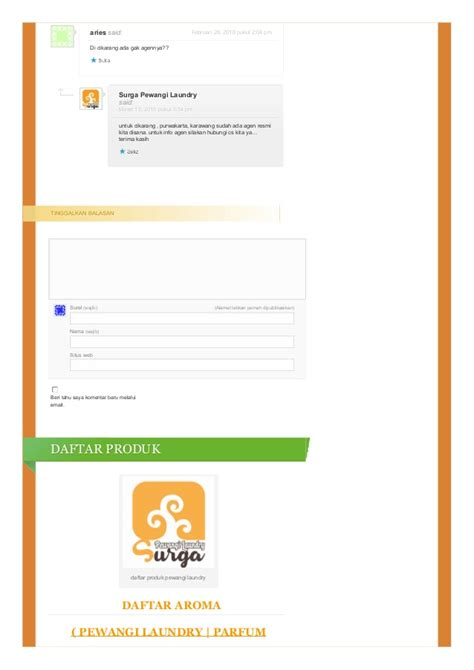 membuat website laundry cara membuat situs web cara membuat website sendiri