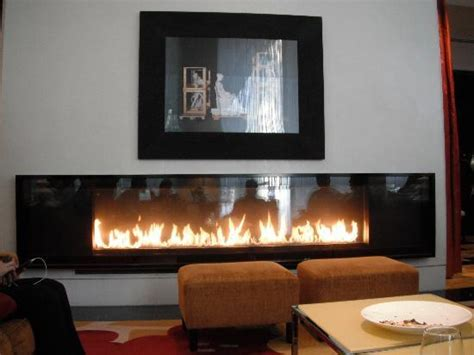 The Fireplace Inn Chicago Menu by Gorgeous Fireplace In Lobby Picture Of Palomar Chicago