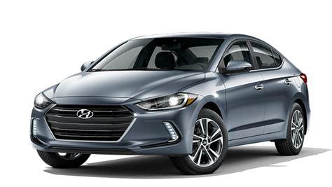 Hyundai Payment Center by 2017 Hyundai Elantra Underriner Hyundai