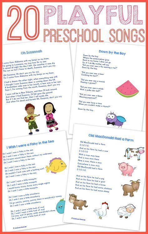 printable music games for kindergarten 695 best images about preschool ideas on pinterest