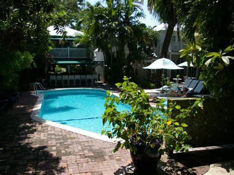 The Gardens Key West by Key West Hotels Near Margaritaville Duval Hotels