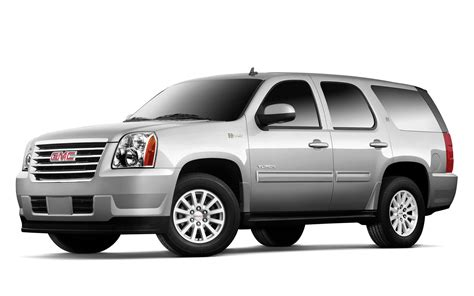 how to learn about cars 2013 gmc yukon xl 1500 interior lighting 2013 gmc yukon hybrid information and photos momentcar