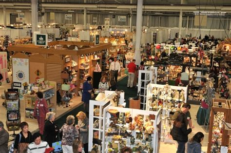 gift and home decor trade shows 187 browse events the greater philadelphia expo center