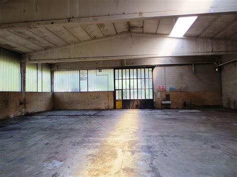 affitto capannone industriale 2201 carate brianza porzione di capannone industriale