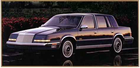small engine service manuals 1993 dodge dynasty interior lighting 1996 dodge dynasty 2018 dodge reviews