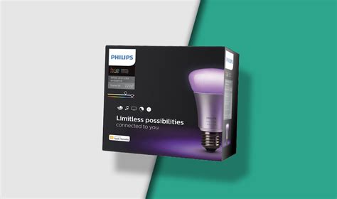 best ls for philips hue philips hue white and colour ambiance starter kit gear