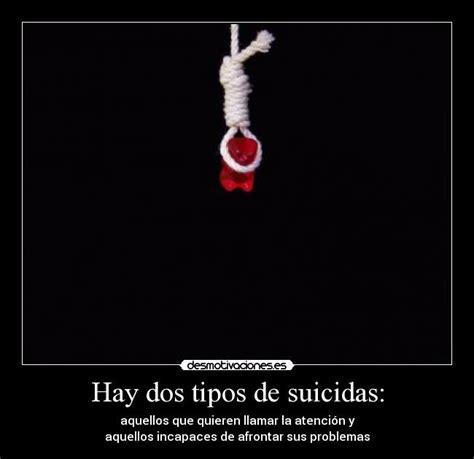 imagenes de un suicidas im 225 genes y carteles de suicida pag 9 desmotivaciones