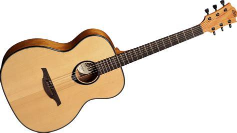 imagenes png guitarras aprende a tocar guitarra facilmente