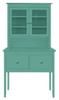 speisesaal buffet und hutch 1000 images about buffets hutches by maine cottage on