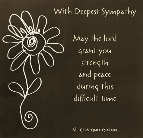 may the lord comfort you deepest sympathy words of comfort 28 images best 25