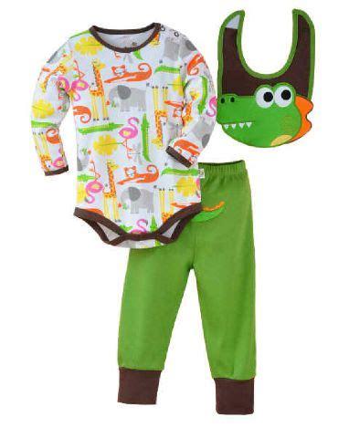 Baju Bayi Laki Gw Jumper Dino baju bayi lucu toko bunda