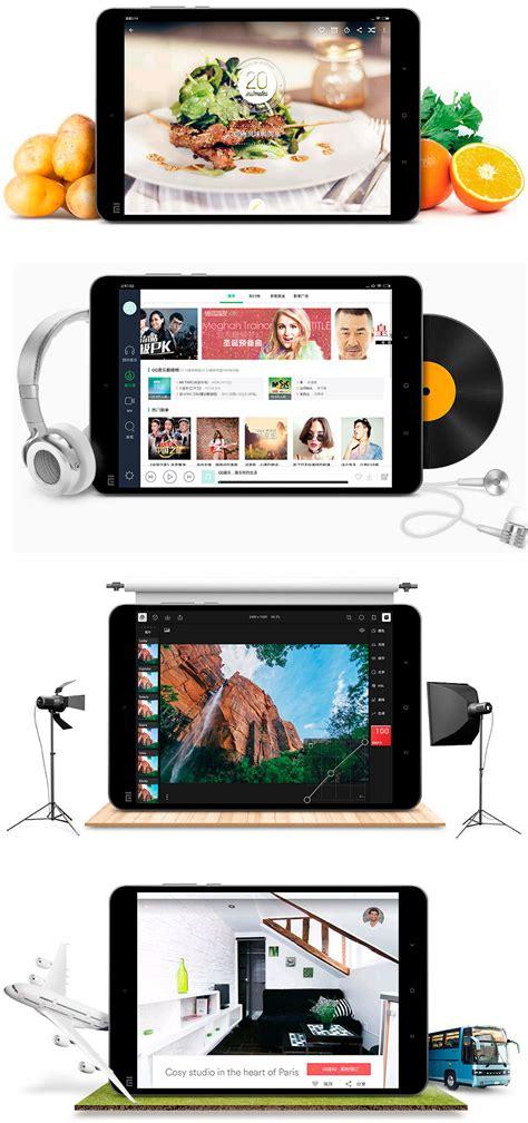 xiaomi pad themes xiaomi mi pad 2 2gb 64gb windows silver xiaomi mi com
