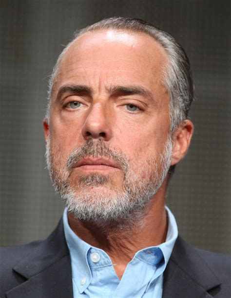 titus welliver height weight titus welliver net worth height weight