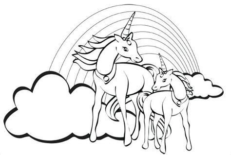 crayola coloring pages unicorn unicorn coloring books coloring page freescoregov com