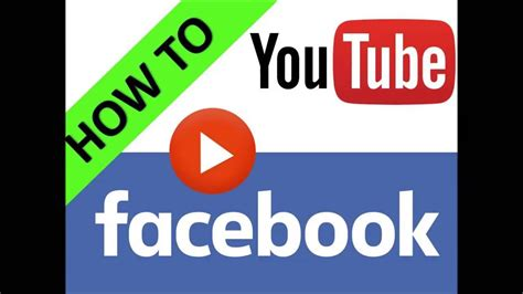 Youtube Auto Videos by How To Make Your Youtube Video Auto Play On Facebook