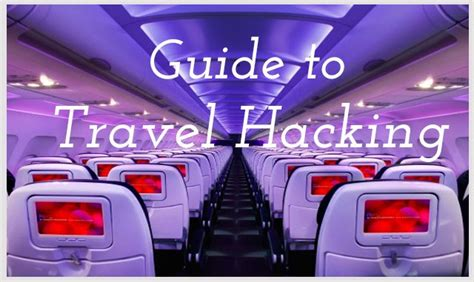 flight plan the travel hacker s guide to free world travel getting paid on the road books start guide to travel hacking