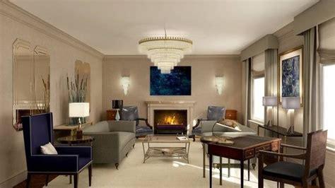 design  bhk interior    cost  pune quora