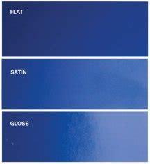 bathroom paint type bathroom paint type finish image mag