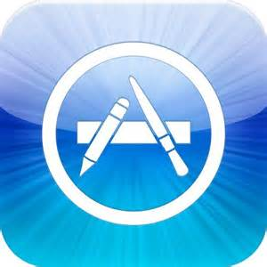 follow the ios app store on twitter cult of mac