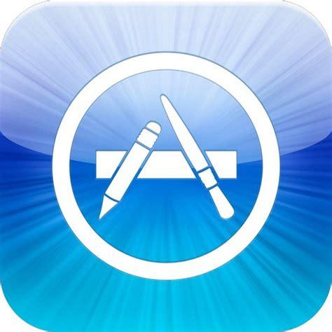 App Store Follow The Ios App Store On Cult Of Mac