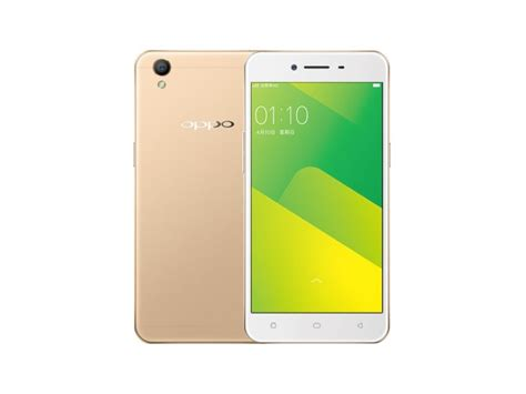 Otg Oppo A37 oppo a37 specs features official price in the philippines