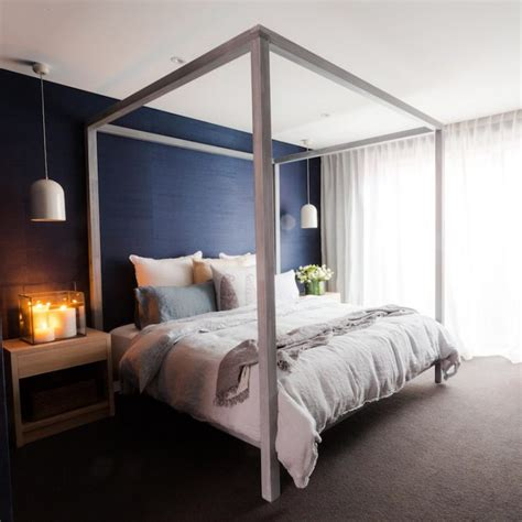 the block bedroom designs the block triple threat master bedrooms robes revealed