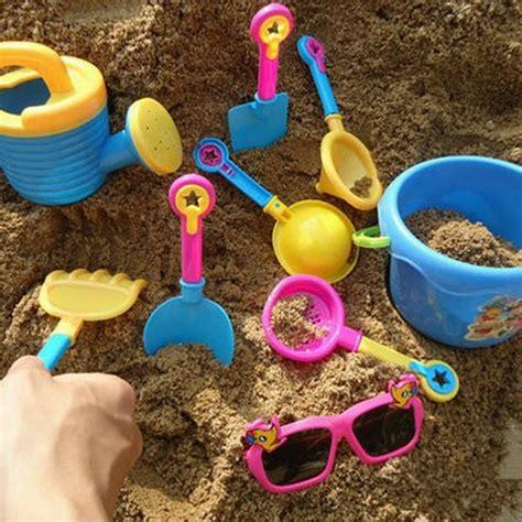 buy grosir pasir sekop mainan from china pasir