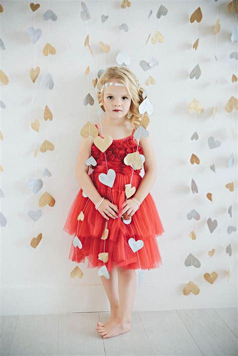 dresses for valentines tutu du monde dresses for s day